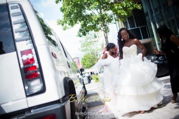 RH Photo Arts - BellaNaija Weddings - Nigerian American Texas - Beverly & Tosan - March 2014 - 0Rhphotoartswedding-25