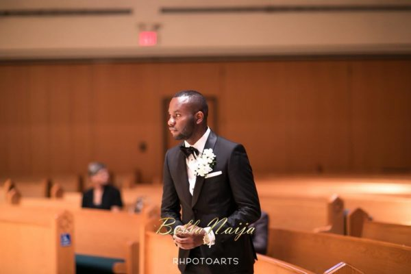 RH Photo Arts - BellaNaija Weddings - Nigerian American Texas - Beverly & Tosan - March 2014 - 0Rhphotoartswedding-28