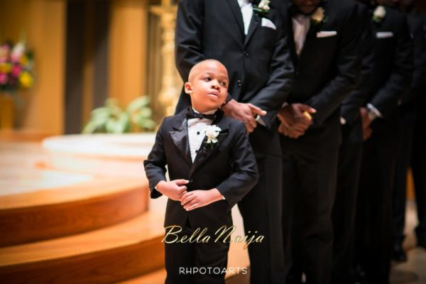 RH Photo Arts - BellaNaija Weddings - Nigerian American Texas - Beverly & Tosan - March 2014 - 0Rhphotoartswedding-30