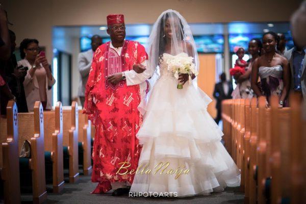RH Photo Arts - BellaNaija Weddings - Nigerian American Texas - Beverly & Tosan - March 2014 - 0Rhphotoartswedding-32