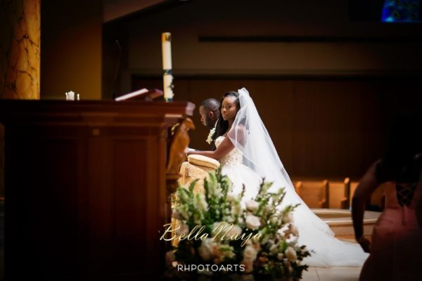 RH Photo Arts - BellaNaija Weddings - Nigerian American Texas - Beverly & Tosan - March 2014 - 0Rhphotoartswedding-34