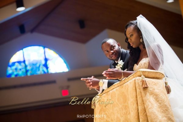 RH Photo Arts - BellaNaija Weddings - Nigerian American Texas - Beverly & Tosan - March 2014 - 0Rhphotoartswedding-35