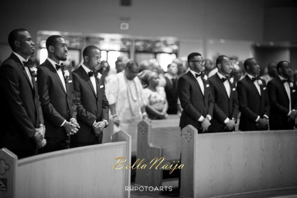 RH Photo Arts - BellaNaija Weddings - Nigerian American Texas - Beverly & Tosan - March 2014 - 0Rhphotoartswedding-36