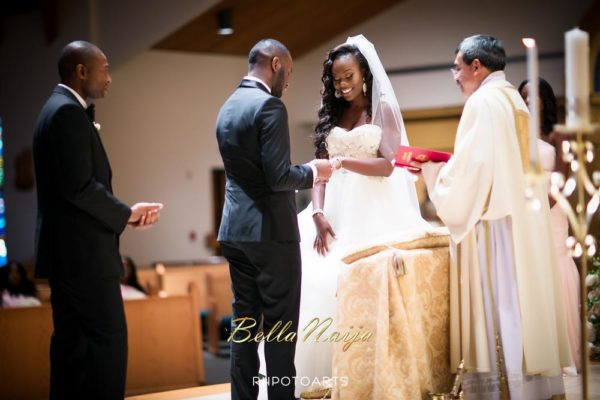 RH Photo Arts - BellaNaija Weddings - Nigerian American Texas - Beverly & Tosan - March 2014 - 0Rhphotoartswedding-38