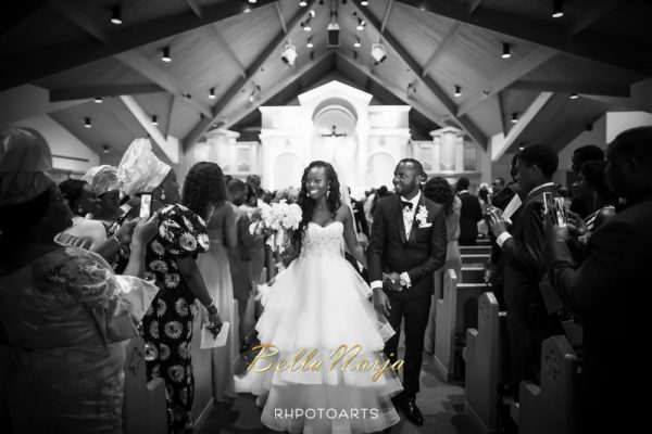 RH Photo Arts - BellaNaija Weddings - Nigerian American Texas - Beverly & Tosan - March 2014 - 0Rhphotoartswedding-46
