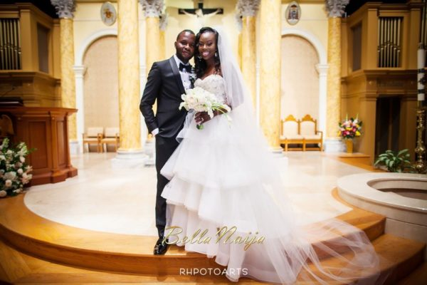 RH Photo Arts - BellaNaija Weddings - Nigerian American Texas - Beverly & Tosan - March 2014 - 0Rhphotoartswedding-47