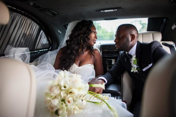 RH Photo Arts - BellaNaija Weddings - Nigerian American Texas - Beverly & Tosan - March 2014 - 0Rhphotoartswedding-50