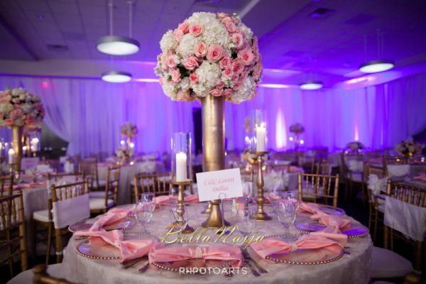 RH Photo Arts - BellaNaija Weddings - Nigerian American Texas - Beverly & Tosan - March 2014 - 0Rhphotoartswedding-55