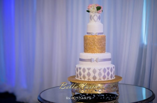RH Photo Arts - BellaNaija Weddings - Nigerian American Texas - Beverly & Tosan - March 2014 - 0Rhphotoartswedding-59