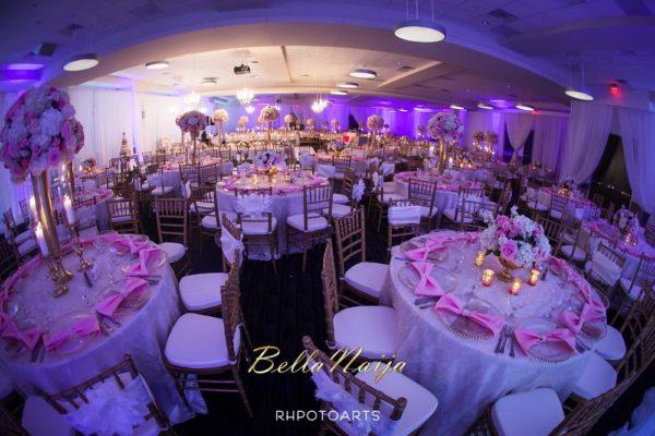 RH Photo Arts - BellaNaija Weddings - Nigerian American Texas - Beverly & Tosan - March 2014 - 0Rhphotoartswedding-61