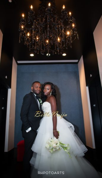 RH Photo Arts - BellaNaija Weddings - Nigerian American Texas - Beverly & Tosan - March 2014 - 0Rhphotoartswedding-62
