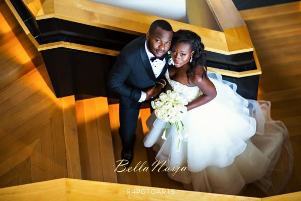 RH Photo Arts - BellaNaija Weddings - Nigerian American Texas - Beverly & Tosan - March 2014 - 0Rhphotoartswedding-63