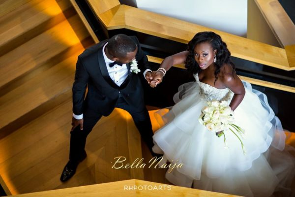 RH Photo Arts - BellaNaija Weddings - Nigerian American Texas - Beverly & Tosan - March 2014 - 0Rhphotoartswedding-64