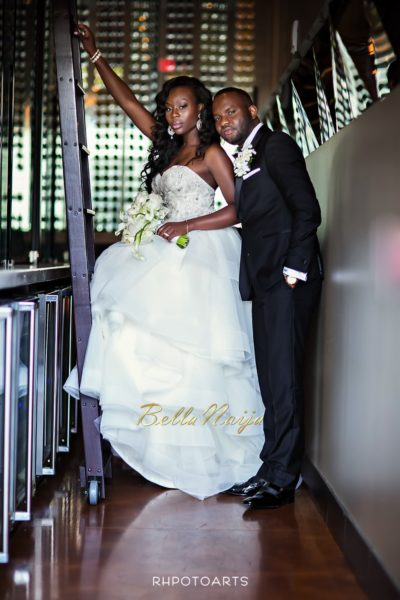 RH Photo Arts - BellaNaija Weddings - Nigerian American Texas - Beverly & Tosan - March 2014 - 0Rhphotoartswedding-65