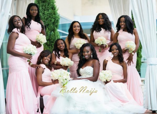 RH Photo Arts - BellaNaija Weddings - Nigerian American Texas - Beverly & Tosan - March 2014 - 0Rhphotoartswedding-67