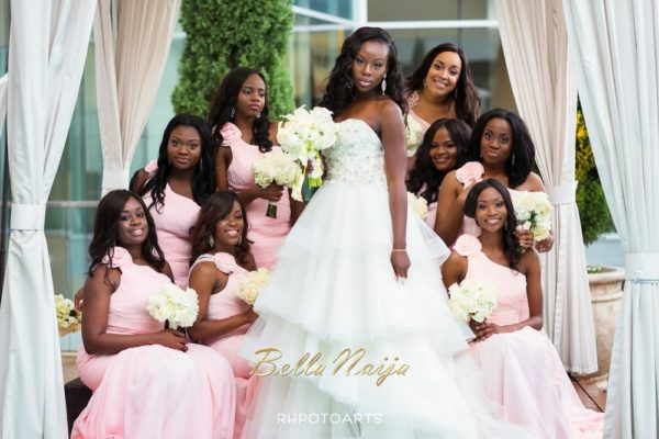 RH Photo Arts - BellaNaija Weddings - Nigerian American Texas - Beverly & Tosan - March 2014 - 0Rhphotoartswedding-69