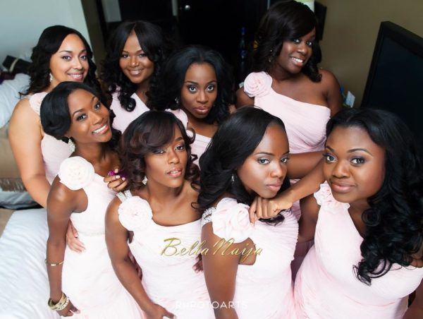 RH Photo Arts - BellaNaija Weddings - Nigerian American Texas - Beverly & Tosan - March 2014 - 0Rhphotoartswedding-7