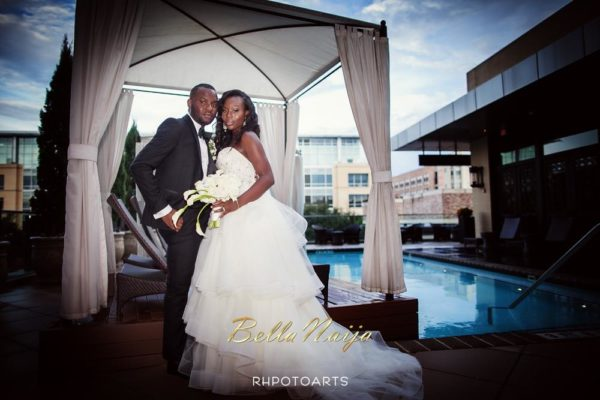 RH Photo Arts - BellaNaija Weddings - Nigerian American Texas - Beverly & Tosan - March 2014 - 0Rhphotoartswedding-72