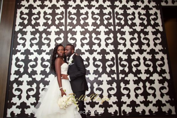 RH Photo Arts - BellaNaija Weddings - Nigerian American Texas - Beverly & Tosan - March 2014 - 0Rhphotoartswedding-74