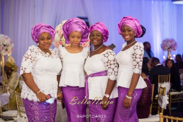 RH Photo Arts - BellaNaija Weddings - Nigerian American Texas - Beverly & Tosan - March 2014 - 0Rhphotoartswedding-75