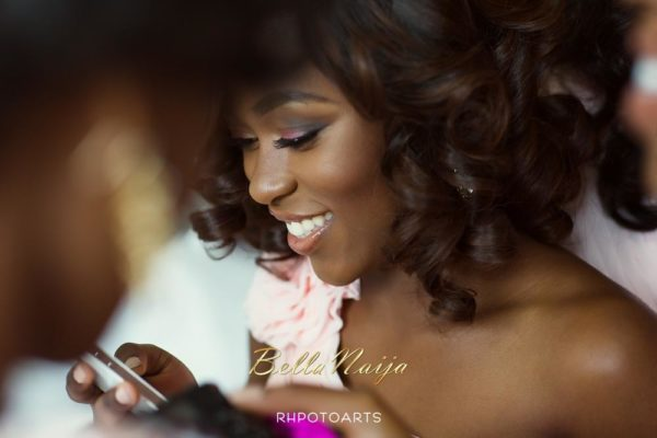 RH Photo Arts - BellaNaija Weddings - Nigerian American Texas - Beverly & Tosan - March 2014 - 0Rhphotoartswedding-8
