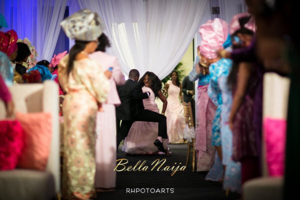 RH Photo Arts - BellaNaija Weddings - Nigerian American Texas - Beverly & Tosan - March 2014 - 0Rhphotoartswedding-80