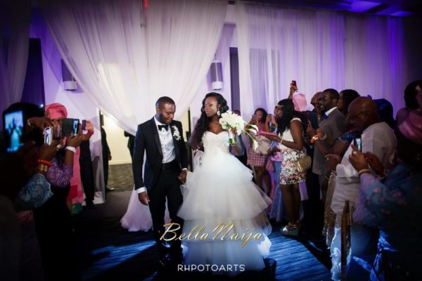 RH Photo Arts - BellaNaija Weddings - Nigerian American Texas - Beverly & Tosan - March 2014 - 0Rhphotoartswedding-81
