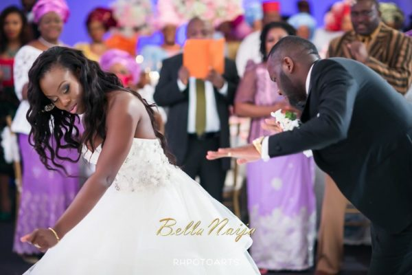 RH Photo Arts - BellaNaija Weddings - Nigerian American Texas - Beverly & Tosan - March 2014 - 0Rhphotoartswedding-84