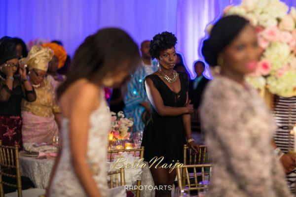 RH Photo Arts - BellaNaija Weddings - Nigerian American Texas - Beverly & Tosan - March 2014 - 0Rhphotoartswedding-85
