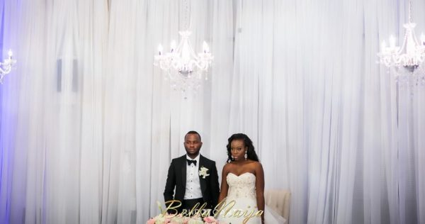 RH Photo Arts - BellaNaija Weddings - Nigerian American Texas - Beverly & Tosan - March 2014 - 0Rhphotoartswedding-86