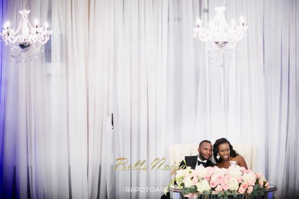 RH Photo Arts - BellaNaija Weddings - Nigerian American Texas - Beverly & Tosan - March 2014 - 0Rhphotoartswedding-87