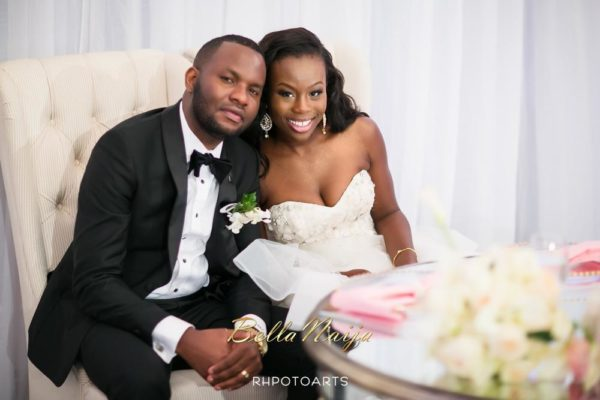 RH Photo Arts - BellaNaija Weddings - Nigerian American Texas - Beverly & Tosan - March 2014 - 0Rhphotoartswedding-88