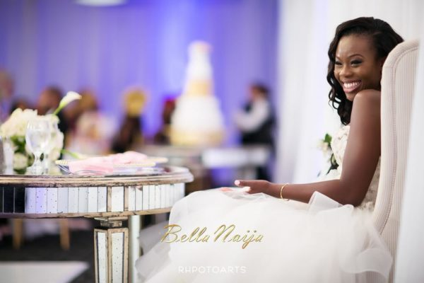 RH Photo Arts - BellaNaija Weddings - Nigerian American Texas - Beverly & Tosan - March 2014 - 0Rhphotoartswedding-90