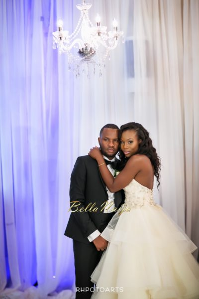 RH Photo Arts - BellaNaija Weddings - Nigerian American Texas - Beverly & Tosan - March 2014 - 0Rhphotoartswedding-93