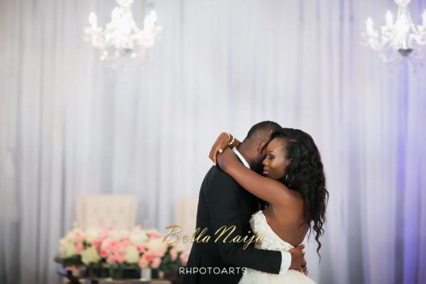 RH Photo Arts - BellaNaija Weddings - Nigerian American Texas - Beverly & Tosan - March 2014 - 0Rhphotoartswedding-94
