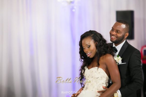 RH Photo Arts - BellaNaija Weddings - Nigerian American Texas - Beverly & Tosan - March 2014 - 0Rhphotoartswedding-95
