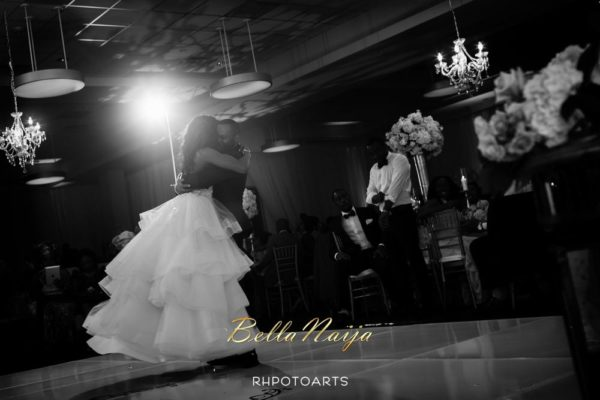 RH Photo Arts - BellaNaija Weddings - Nigerian American Texas - Beverly & Tosan - March 2014 - 0Rhphotoartswedding-96