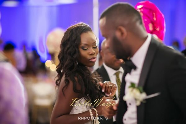 RH Photo Arts - BellaNaija Weddings - Nigerian American Texas - Beverly & Tosan - March 2014 - 0Rhphotoartswedding-97