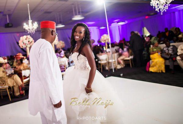 RH Photo Arts - BellaNaija Weddings - Nigerian American Texas - Beverly & Tosan - March 2014 - 0Rhphotoartswedding-99