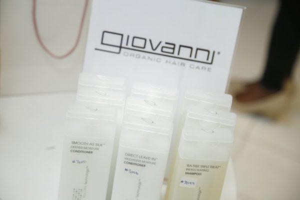 SavvyChic Store launch - BellaNaija - March2014090