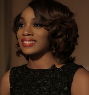 Seyi Shay - Who Is Seyi Shay Documentary - BellaNaija - March - 2014