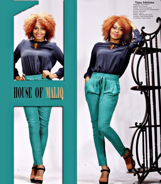 Solid Star & Tana Adelana for House of Maliq - March 2014 - BellaNaija - 027