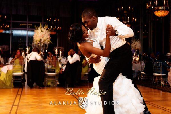 Sonume Dan-Princewill & Obi Nnanna | Nigerian American BellaNaija Weddings | Alakija Studiosp101372912-6-3