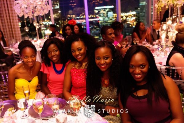Sonume Dan-Princewill & Obi Nnanna | Nigerian American BellaNaija Weddings | Alakija Studiosp114573513-6