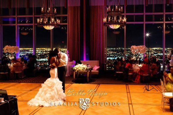 Sonume Dan-Princewill & Obi Nnanna | Nigerian American BellaNaija Weddings | Alakija Studiosp119495562-6-1