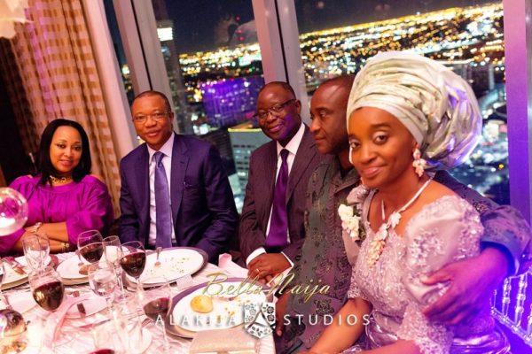 Sonume Dan-Princewill & Obi Nnanna | Nigerian American BellaNaija Weddings | Alakija Studiosp131482133-6-1