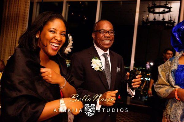 Sonume Dan-Princewill & Obi Nnanna | Nigerian American BellaNaija Weddings | Alakija Studiosp16162837-6