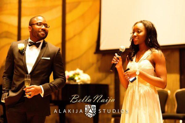 Sonume Dan-Princewill & Obi Nnanna | Nigerian American BellaNaija Weddings | Alakija Studiosp163860899-6