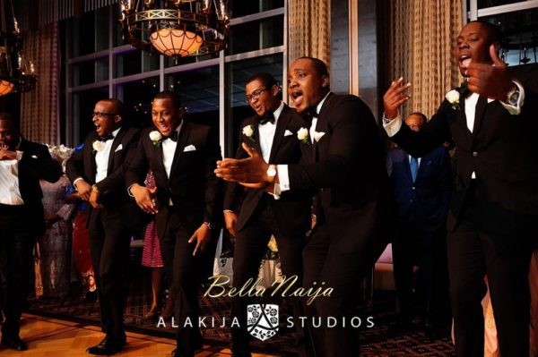Sonume Dan-Princewill & Obi Nnanna | Nigerian American BellaNaija Weddings | Alakija Studiosp163932611-6