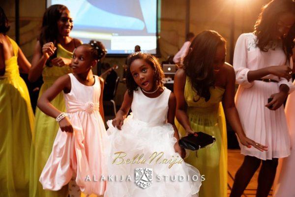 Sonume Dan-Princewill & Obi Nnanna | Nigerian American BellaNaija Weddings | Alakija Studiosp175011859-6